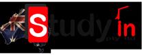 Study in Pty Ltd