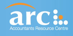 Accountants Resource Center affiliated with Study in Pty Ltd