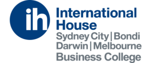Study in Pty Ltd - Migration & Education Consultancy Firm in Australia