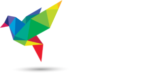 Australian City Design College