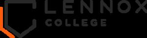 Lennox College