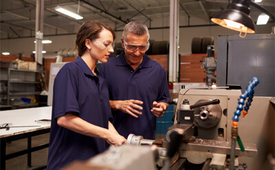Manufacturing and Engineering - Study in Pty Ltd Best Education Consultation & Migration Agency