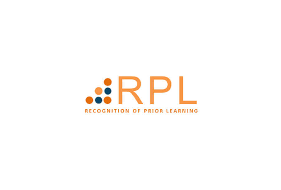 Why RPL is Crucial for you - Study in Pty Ltd RPL Qualification course Certificate in Melbourne Australia Recognition of Prior Learning in AU