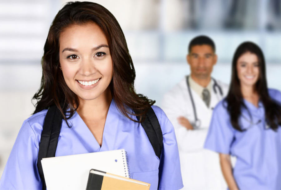 An ultimate guide to getting into nursing in Australia - Study in Pty Ltd Consultancy Firm & Migration Agency in Melbourne, Australia