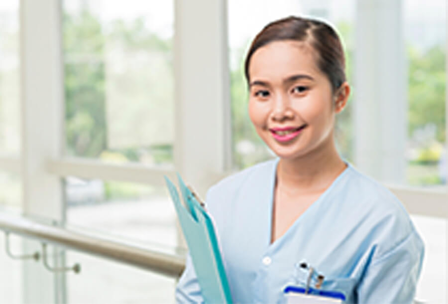 Are you looking for multiple study options to be a qualified registered nurse in Australia - Study in Pty Ltd Education Firm & Consultancy Firm in Melbourne, Australia