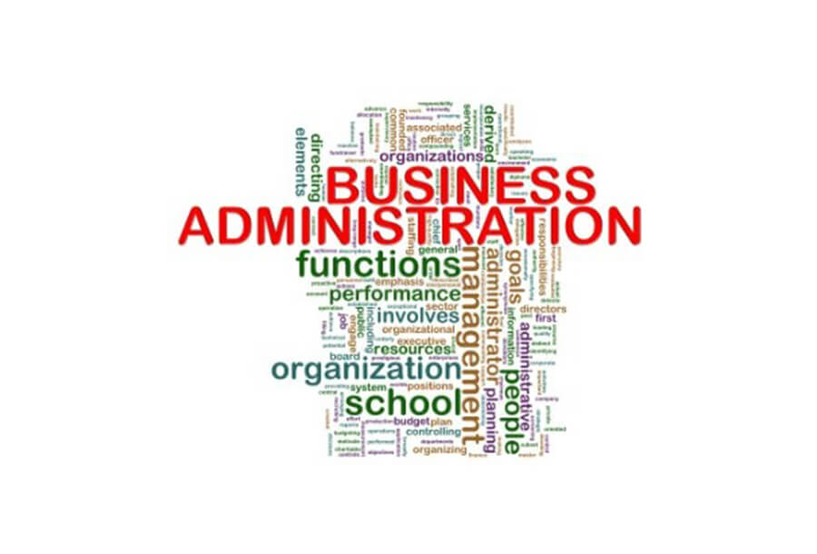 Business Administration RPL Qualification course Certificate in Melbourne, Australia - Study in Pty LTD