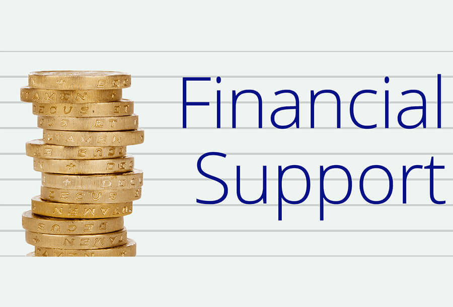 Financial Support- Study in Pty Ltd Visa Assistance & Career Counseling Agency in Melbourne, Australia - Study in Pty Ltd