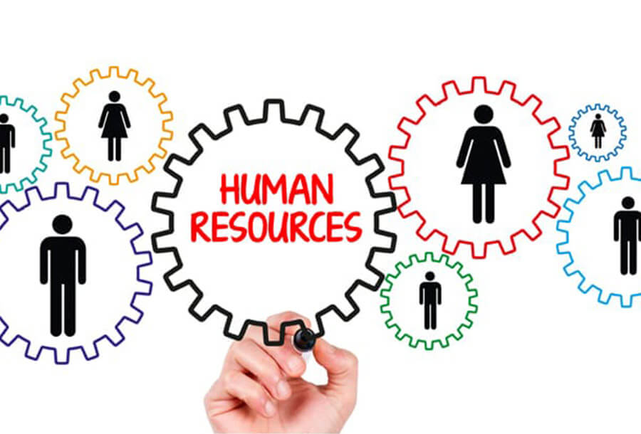 Human Resource Management RPL Qualification course Certificate in Melbourne, Australia - Study in Pty LTD RPL Qualifications in Australia