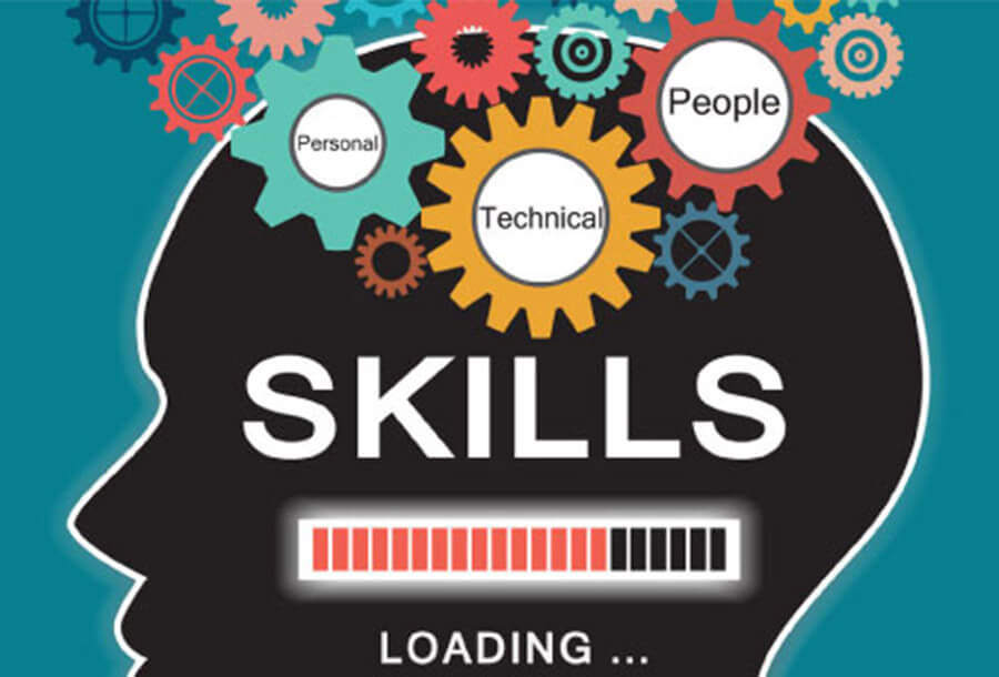 SkillSelect-Invitations-Roundup - Study in Pty Ltd Best Education & Consultancy firm in Australia resume writing & professional training center in Melbourne, AU