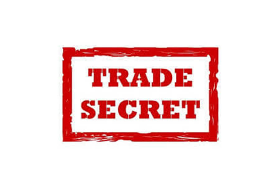 Understand Trade Secrets Before You Regret - Study in Pty Ltd Education & Consultancy Firm in Melbourne, Australia