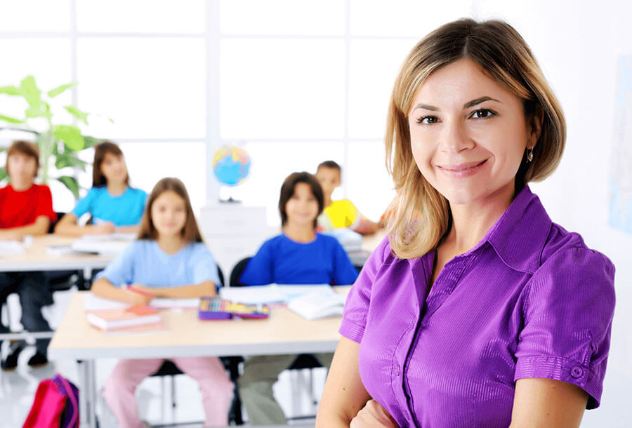 Recognition of Prior Learning | RPL Qualifications in Australia - Study in Pty Ltd