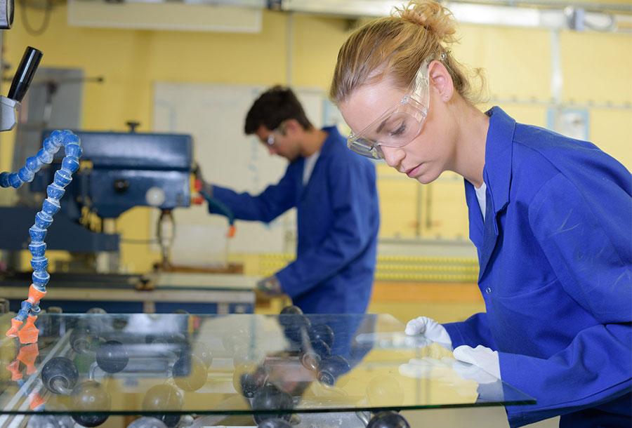 Study in Pty Ltd RPL Qualification course Certificate in Australia