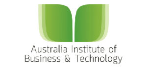 Study in Pty Ltd Education Consultant & Migration Agency in Australia Best Migration consultant visa service in AU