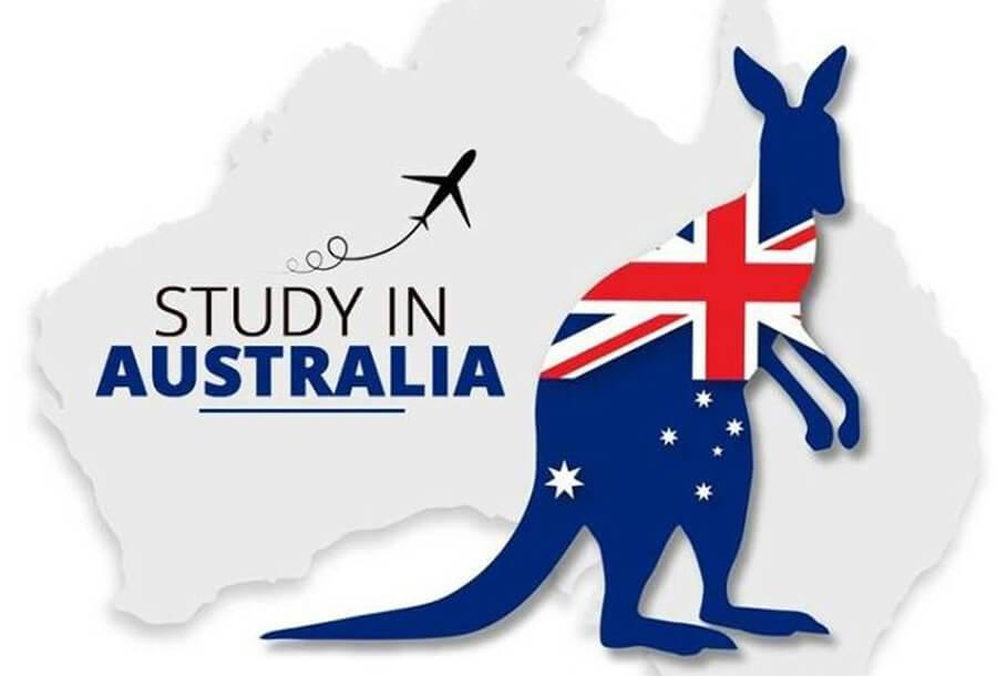 Study in Pty Ltd - Best Migration & Education Agency in Melbourne, Australia