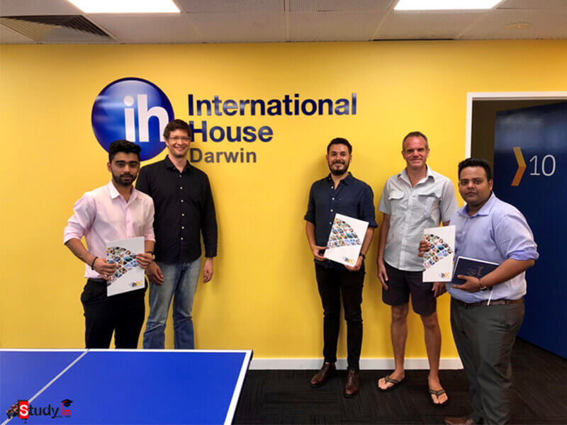 Study in Pty Ltd Best Migration & immigration Agency in Melbourne, Australia