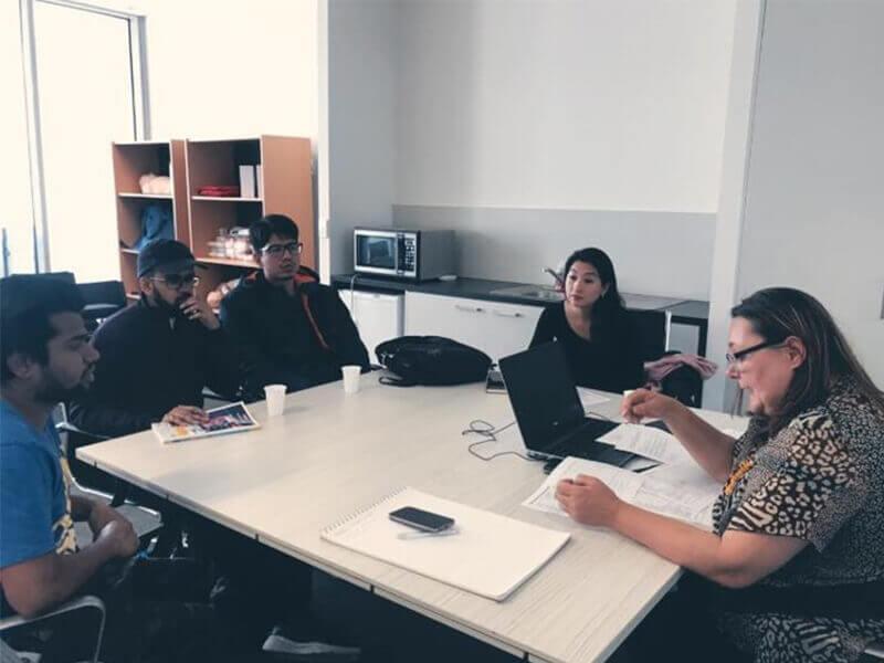 Study in Pty Ltd Best Migration & immigration Agency in Tasmania, Australia