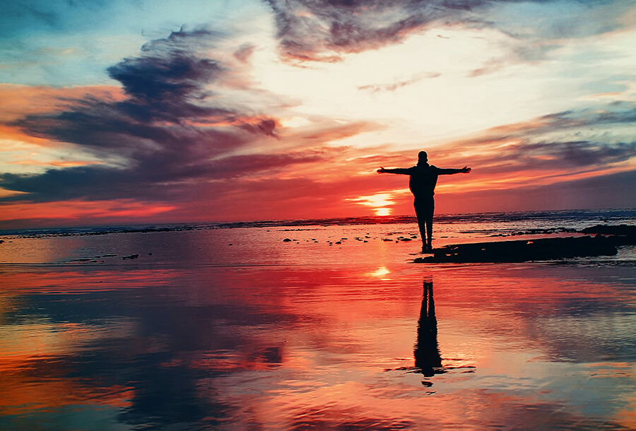 6-Effective-Mindset-Shifts-That-Will-Change-Entire-Your-Life