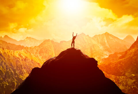 effective ways to be successful in your life