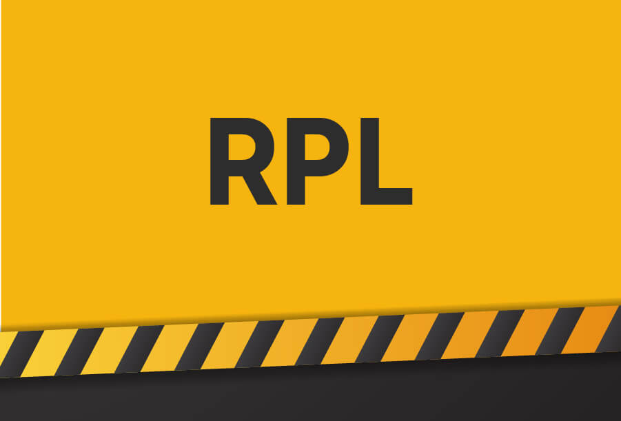 RPL Benefits & RPL Qualification in Melbourne with STUDYIN's Assessor - Study in Pty Ltd RPL Qualification Service in Near Me
