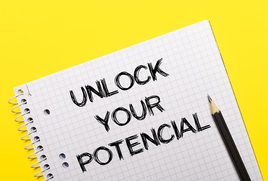 effective methods to progress your career